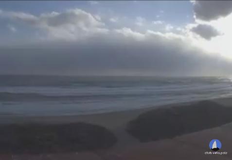 Captura de pantalla 2017-01-17 a les 9.58.25