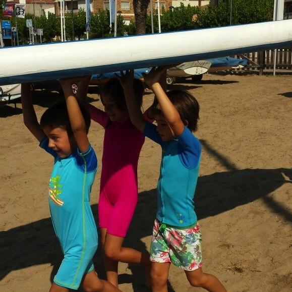 surf-babies