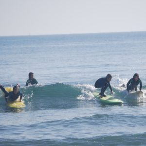 surf-kids
