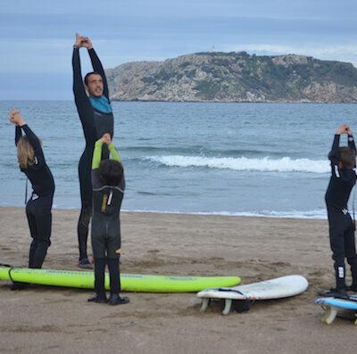surf costa brava_0019