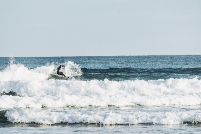 zarautz surf trip 2018-04-05 a les 11.44.43