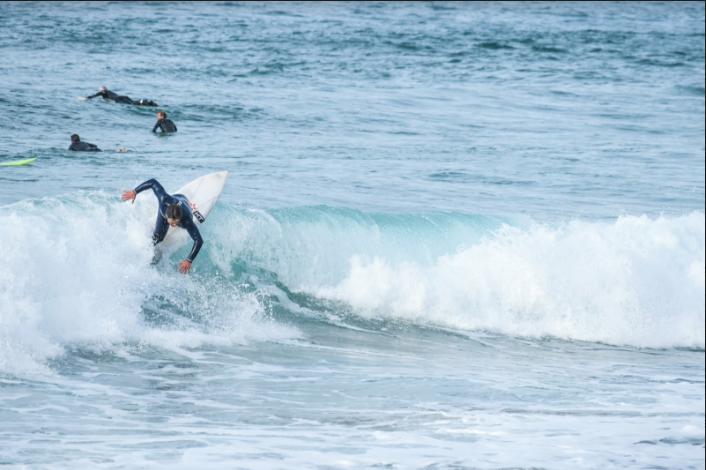 zarautz surf trip 2018-04-05 a les 11.46.56