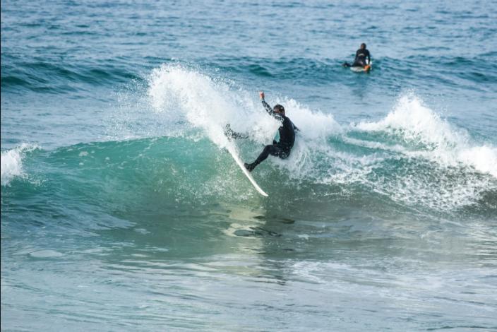 zarautz surf trip 2018-04-05 a les 11.47.11