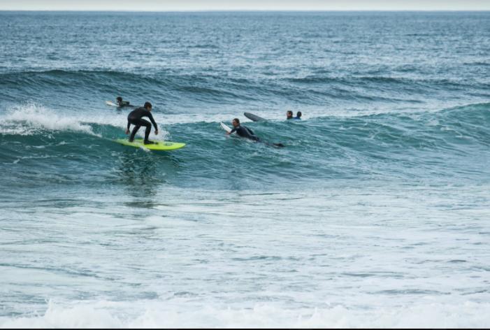 zarautz surf trip 2018-04-05 a les 11.48.07