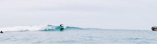 surf trip cantabria